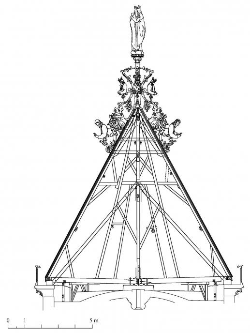charpentiers et couvreurs introduction alpara. Black Bedroom Furniture Sets. Home Design Ideas