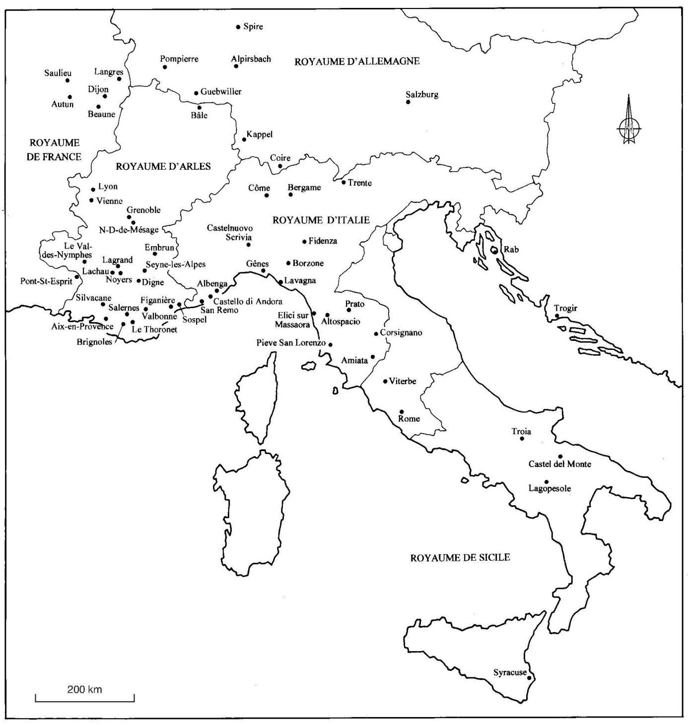 Vitesse datant Prato la fille im datant a l'herpès