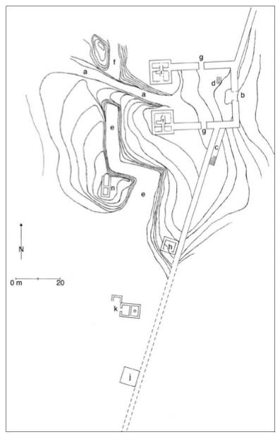 Hellenistic Karia