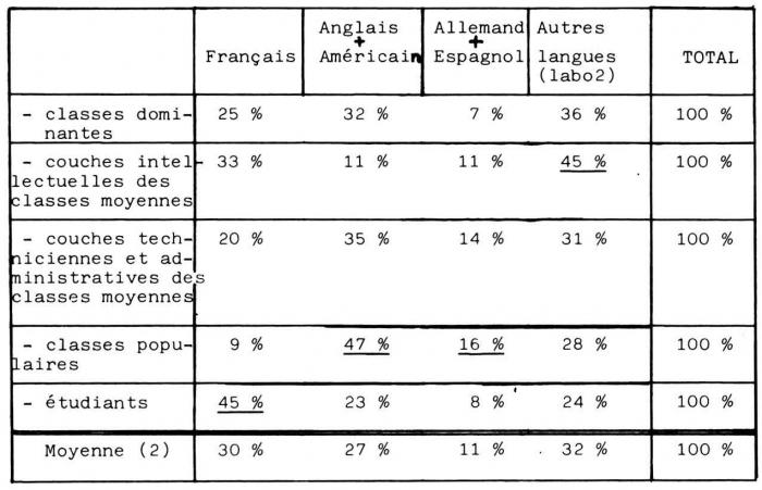 Rencontre Sexe Besancon (25000), Trouves Ton Plan Cul Sur Gare Aux Coquines