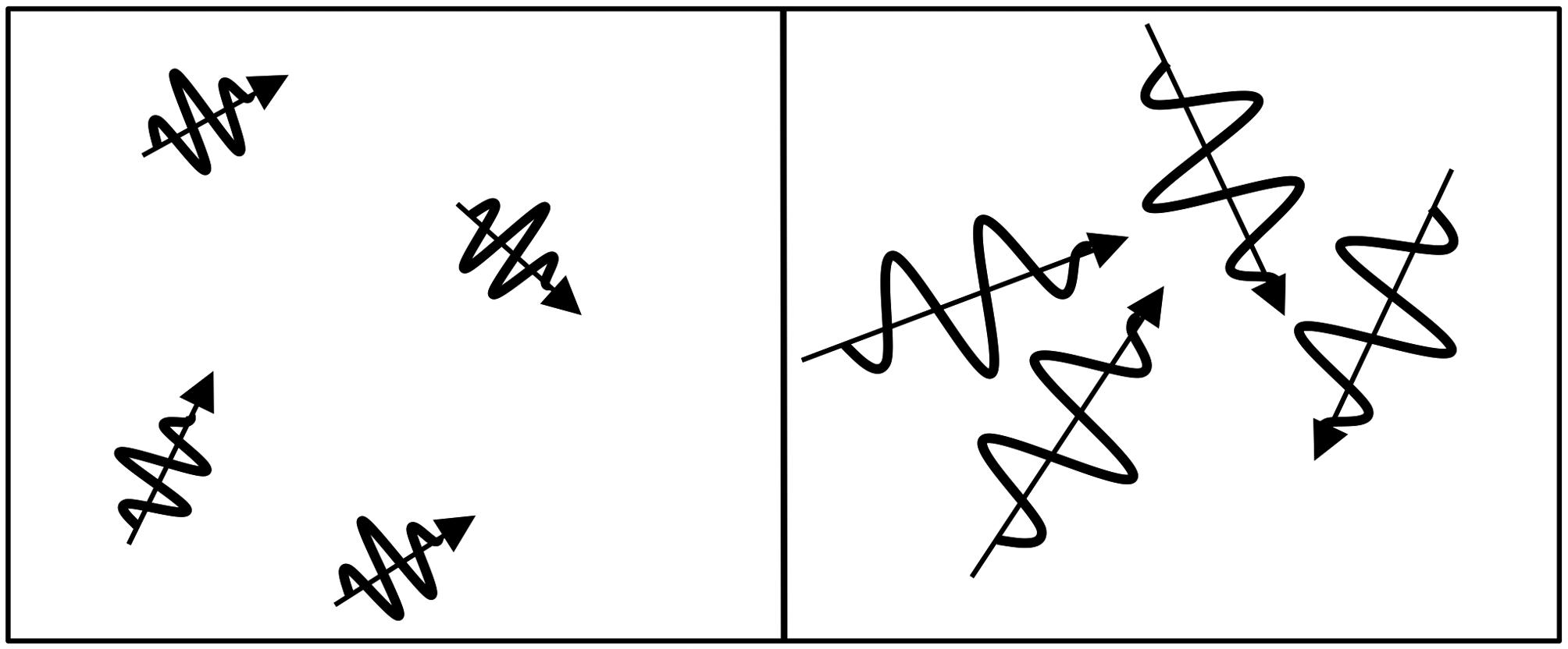 électrodynamique quantique pdf