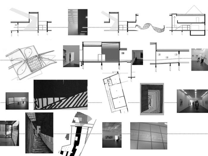 Avantages de sortir avec un architecte