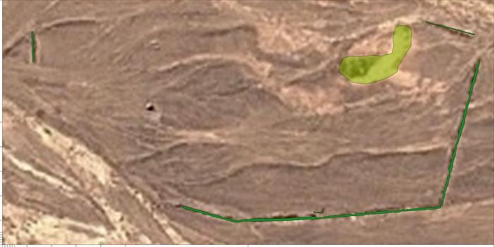 Flinders Petrie séquence datant