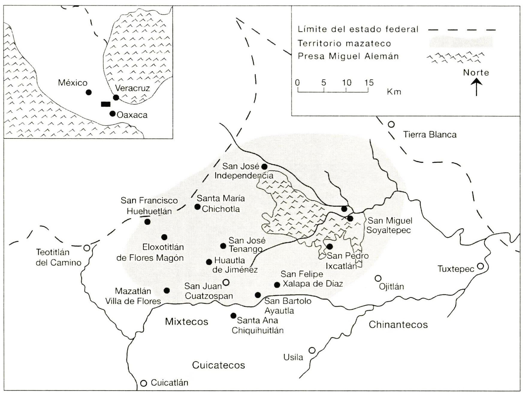 Aires y lluvias Antropologa del clima en Mxico  Na Chan y