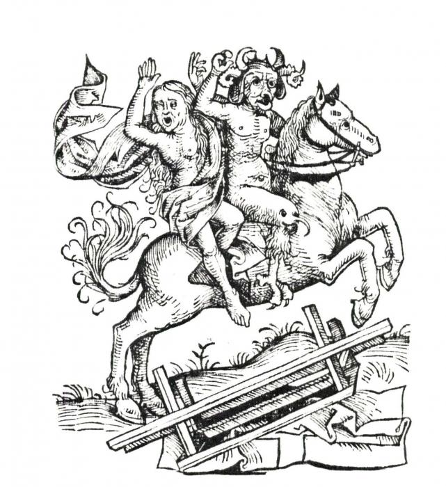 Relatos De Pecados En La Evangelización De Los Indios De México Siglos Xvi Xviii Capítulo 5 Imágenes Y Símbolos Centro De Estudios Mexicanos Y Centroamericanos
