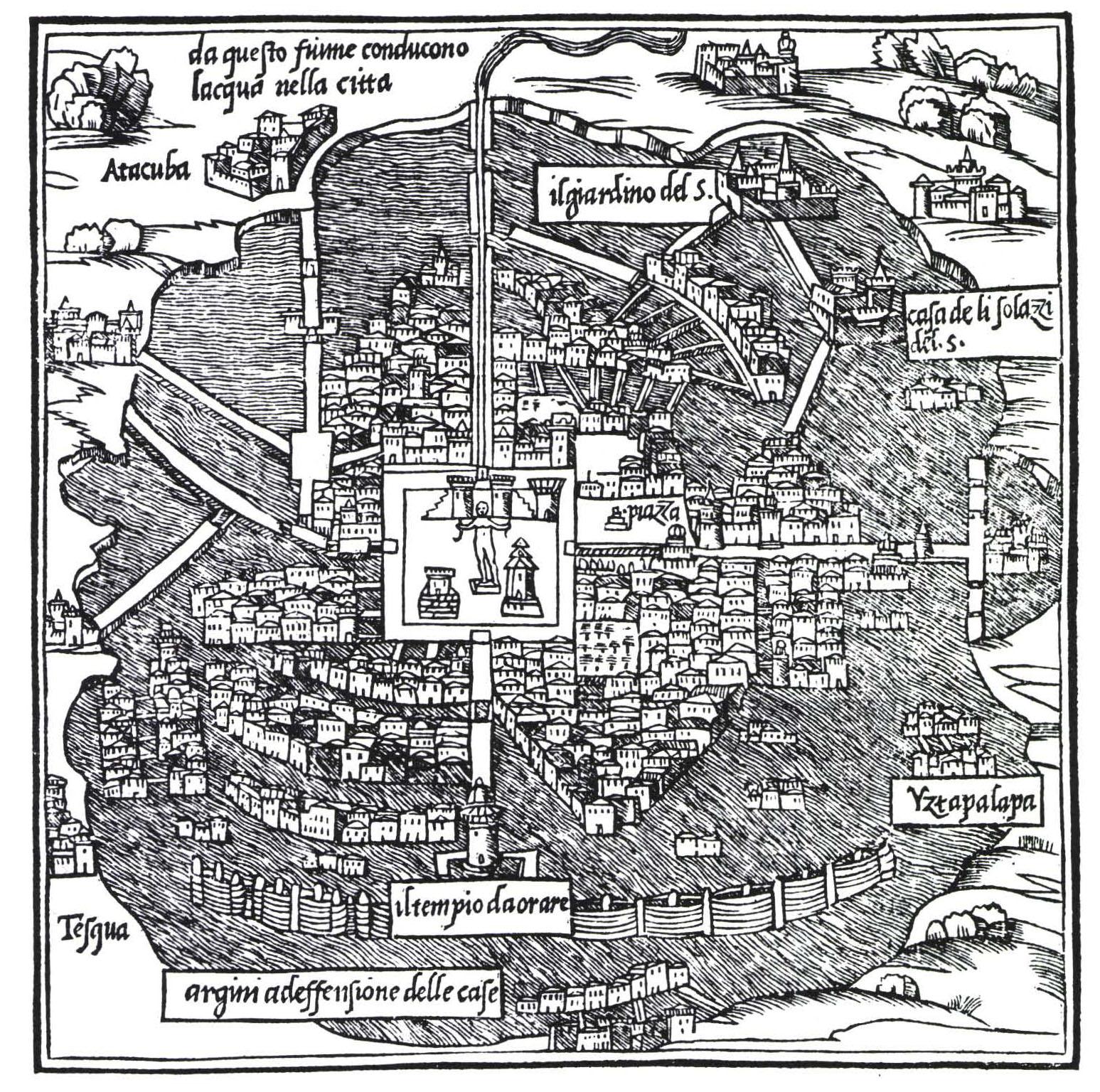 plan-de-tenochtitlan