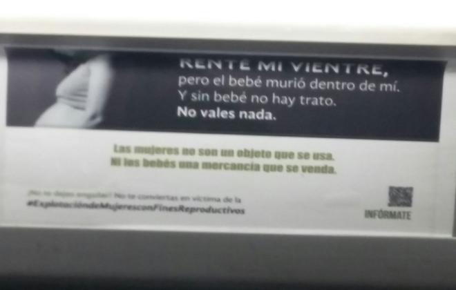 La Gestación Para Otros En México Capítulo 2 Una