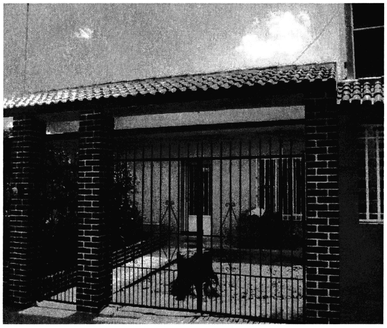 Herreria artistica catalogo pdf for Catalogo pdf
