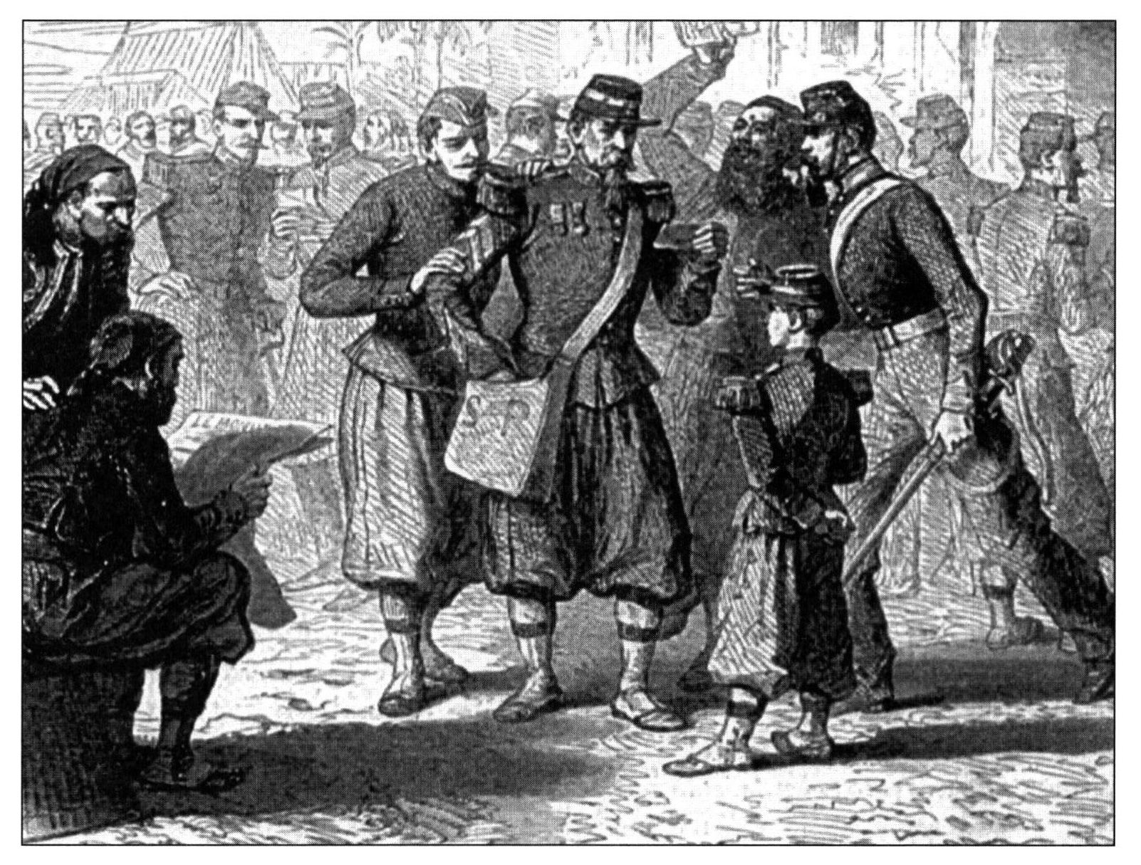 af9dc2a118a5 México Francia - México en un espejo  testimonio de los franceses de ...