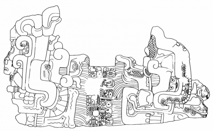 Una historia de la religión de los antiguos mayas - Introducción ...