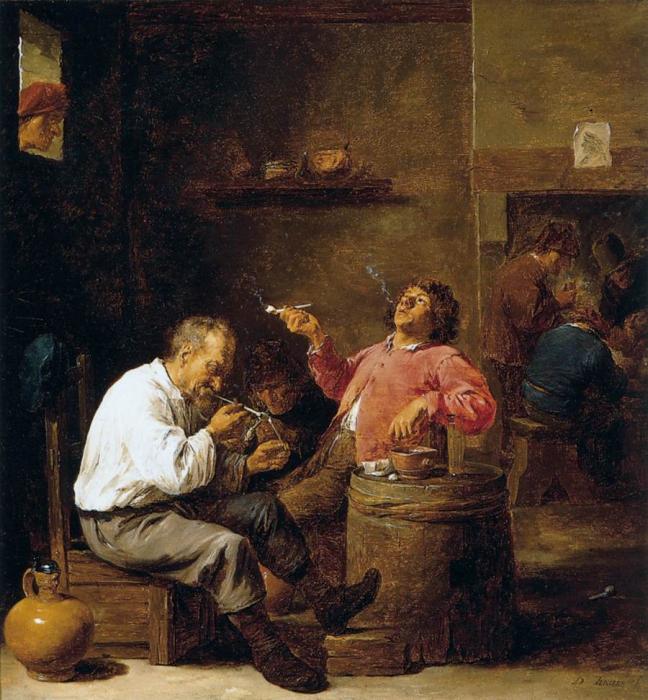 Le 26 octobre – À la saint Dimitri, dans vos caves faites le tri !  Img-11-small700