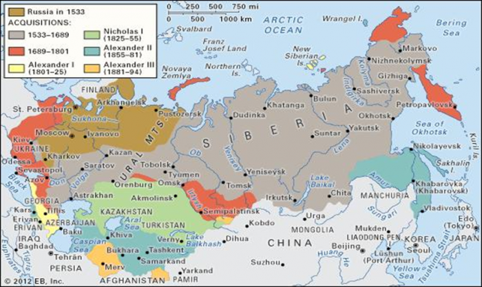 El tabaco y la esclavitud en la rearticulación imperial ... on poland map, iraq map, germany map, france map, europe map, saudi arabia map, japan map, eurasia map, china map, korea map, india map, asia map, soviet union map, united kingdom map, canada map, africa map, italy map, romania map, baltic map, australia map,
