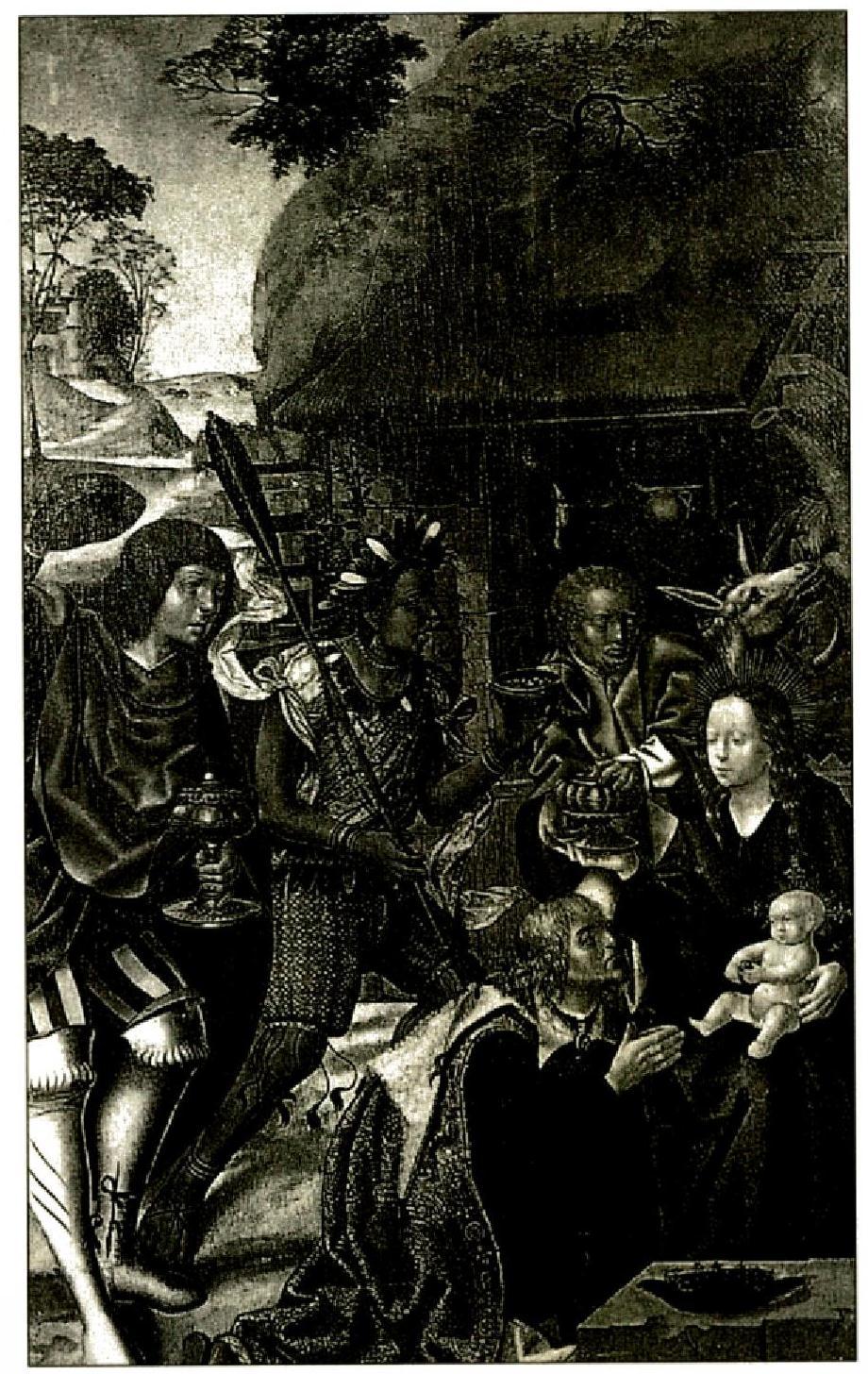 España y América en una perspectiva humanista - América frente a los sueños  orientales (1492-principios del siglo xvii) - Casa de Velázquez