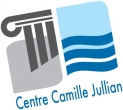 Publications du Centre Camille Jullian
