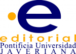 Editorial Pontificia Universidad Javeriana