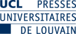 Presses universitaires de Louvain