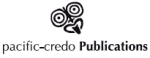 pacific-credo Publications