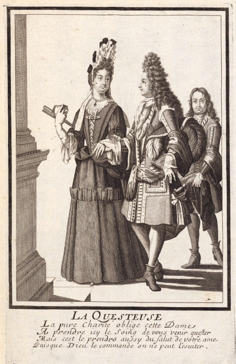 841e87062d0c6 Dessins français du XVIIe siècle - Artistes (Delamonce-Le Brun ...
