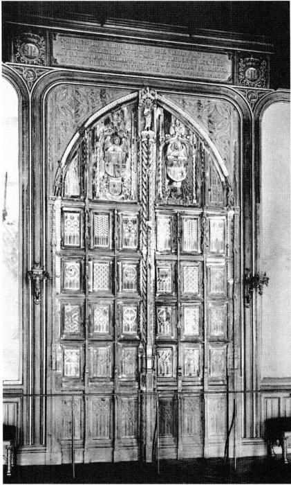 Rhodes et l ordre de saint jean de j rusalem paix sociale et prosp rit cnrs ditions - Hopital porte de versailles ...