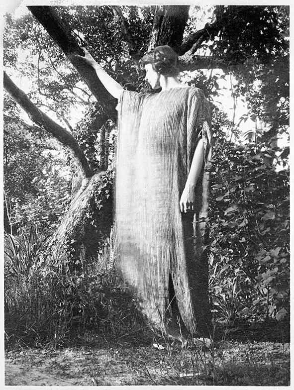 femmes nues formes magnifiques photos de nu arles lafargue