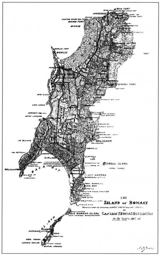 Mumbai 77 site de rencontre