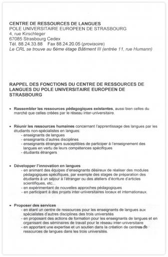 Enjeux Et Dilemmes De LAutonomie  Cahier Des Charges Commun