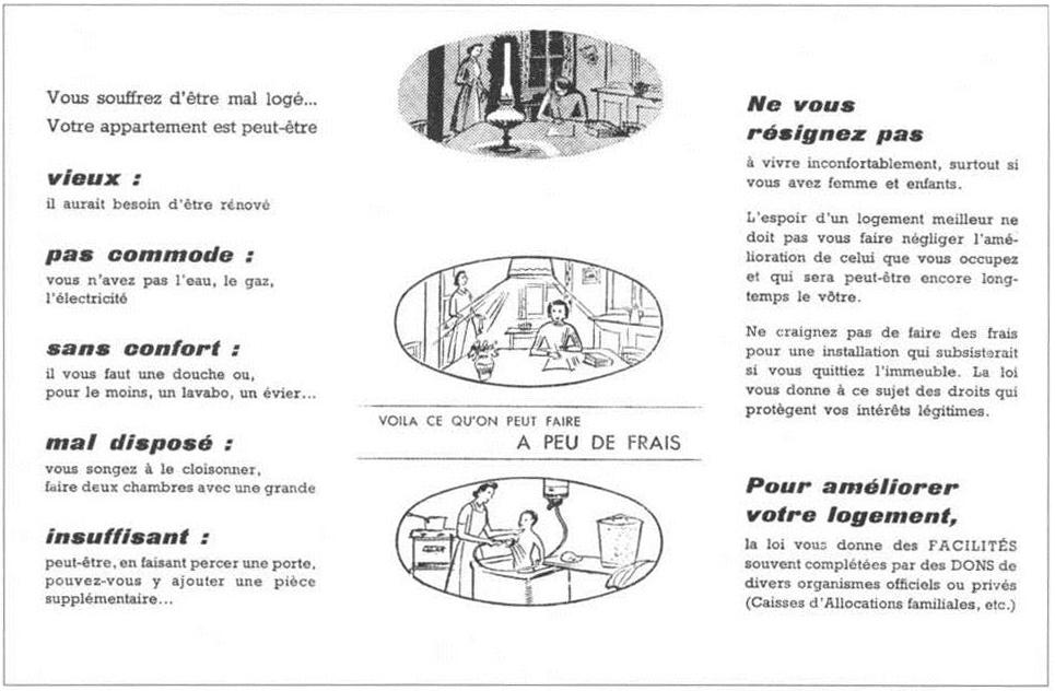 terme lexique vétérinaire pdf
