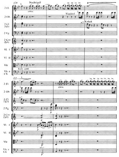 Project MUSE - La Symphonie Pastorale Revisited
