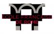 Publications de l'École française de Rome