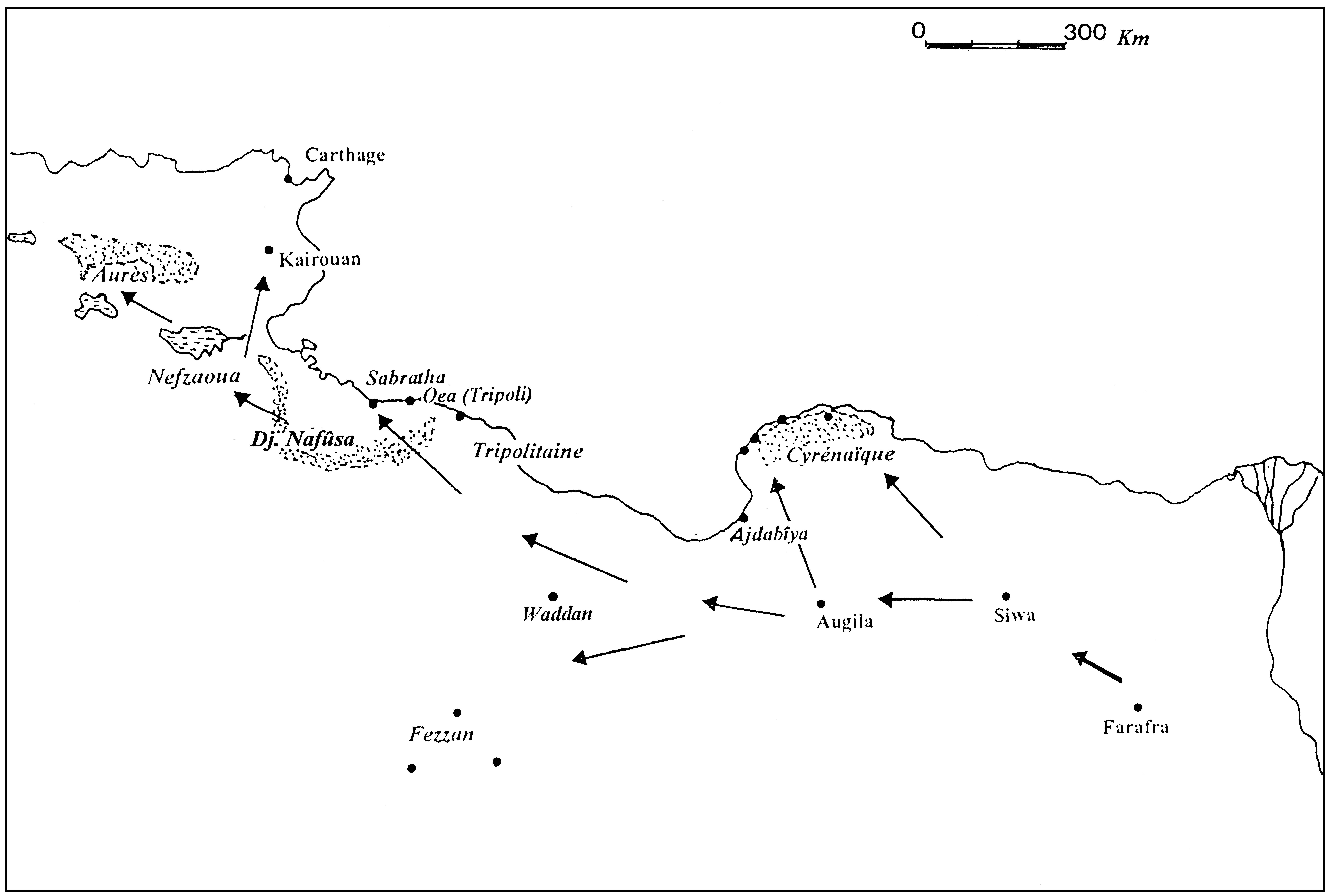 datation Macae site de rencontre d'oiseaux