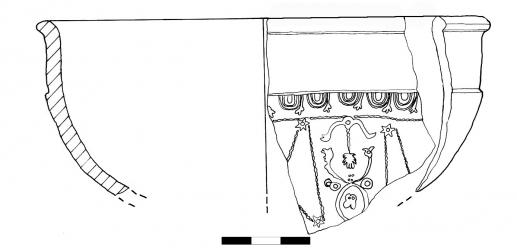 spada arte online frammento cava datazione Sachi
