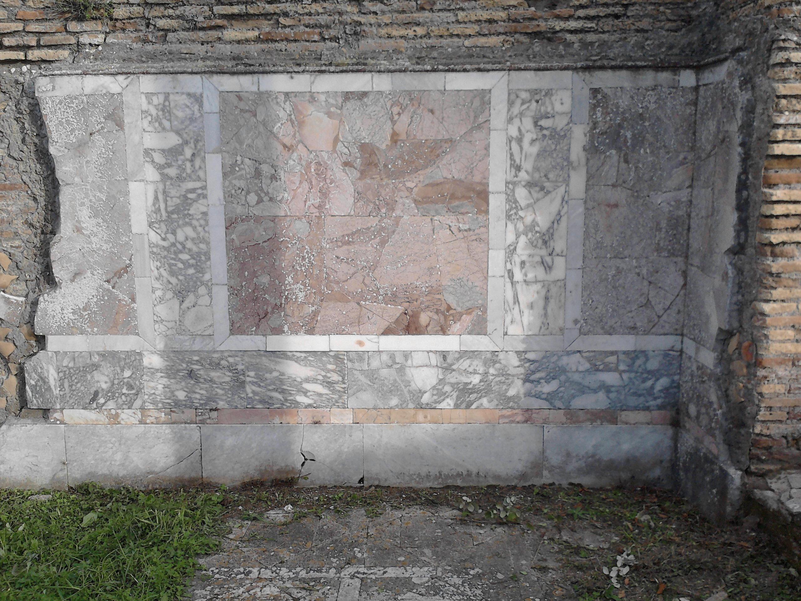 Ricerche su ostia e il suo territorio chronology in late antiquity url fandeluxe Images