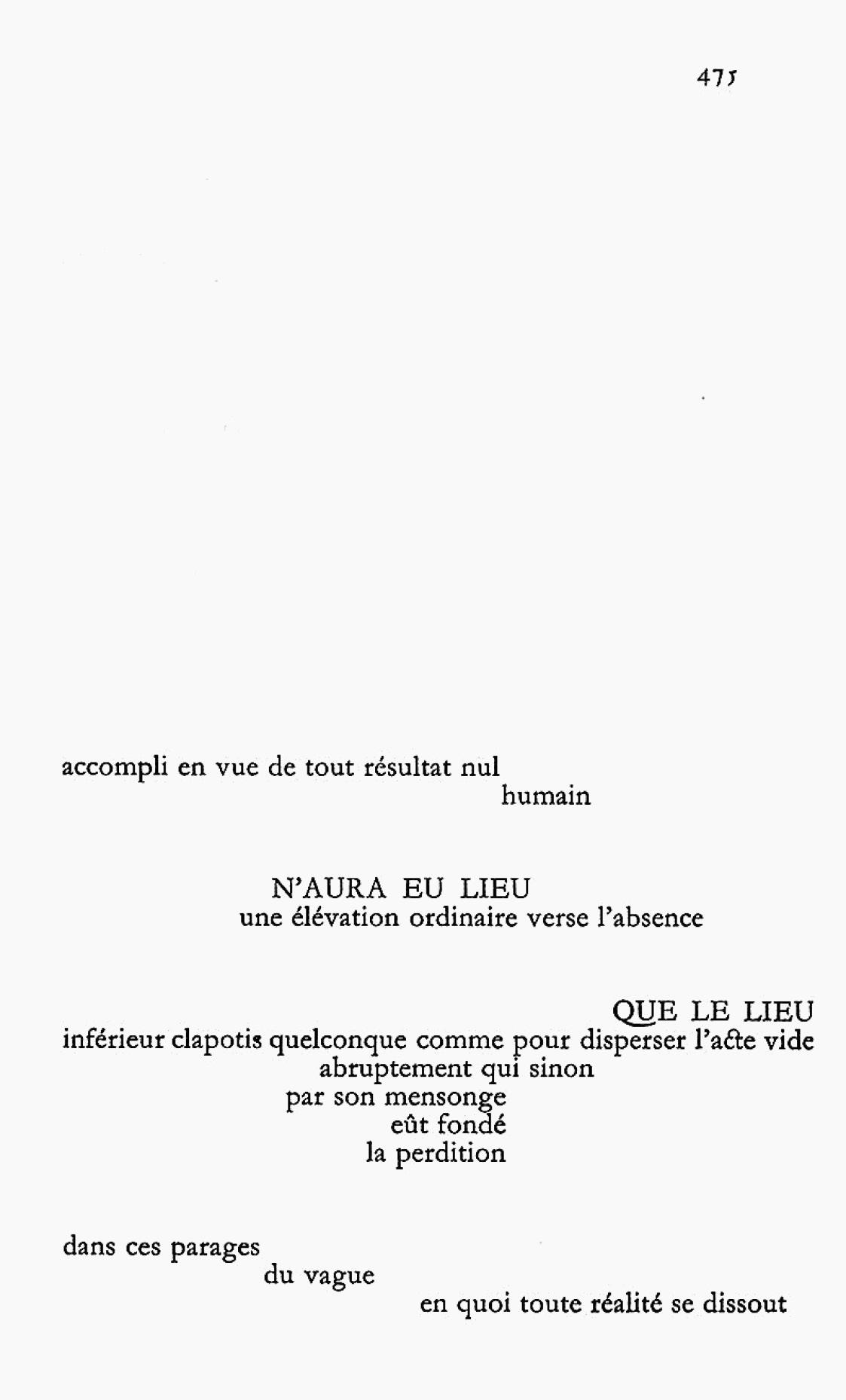 Le Risque De La Lettre Poésie Et Matérialité Ens éditions