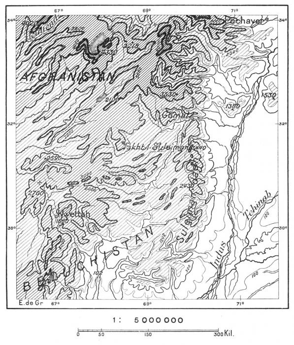 astronomique datant Ramayana