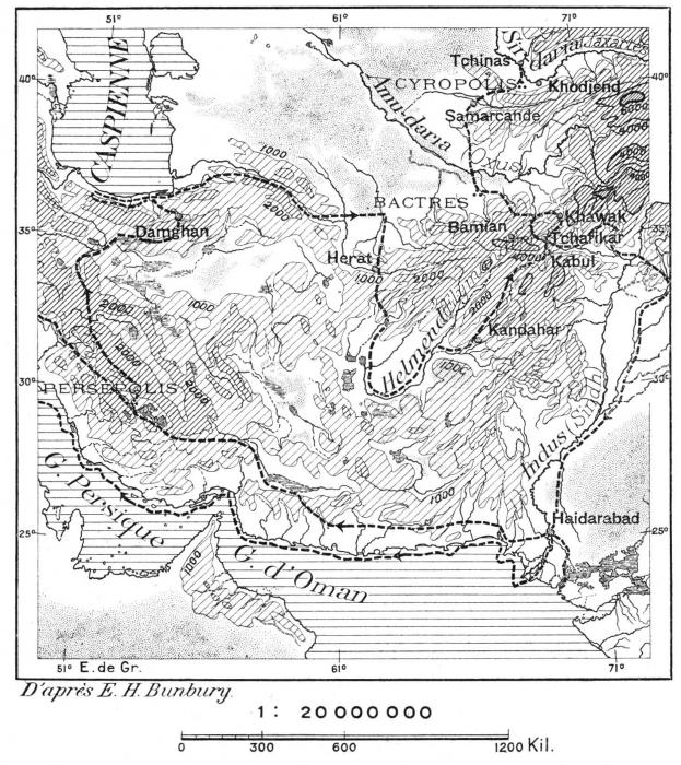 Actualités · Sciences · Astronomie Jean-Claude Carrière poursuit en BD son exploration du Mahâbhârata le plus grand texte indien.