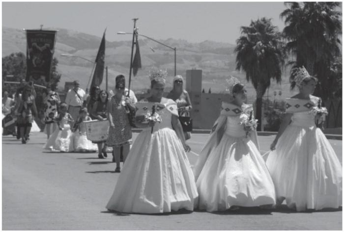 As Licoes De Jill Dias Modos De Producao Da Etnicidade