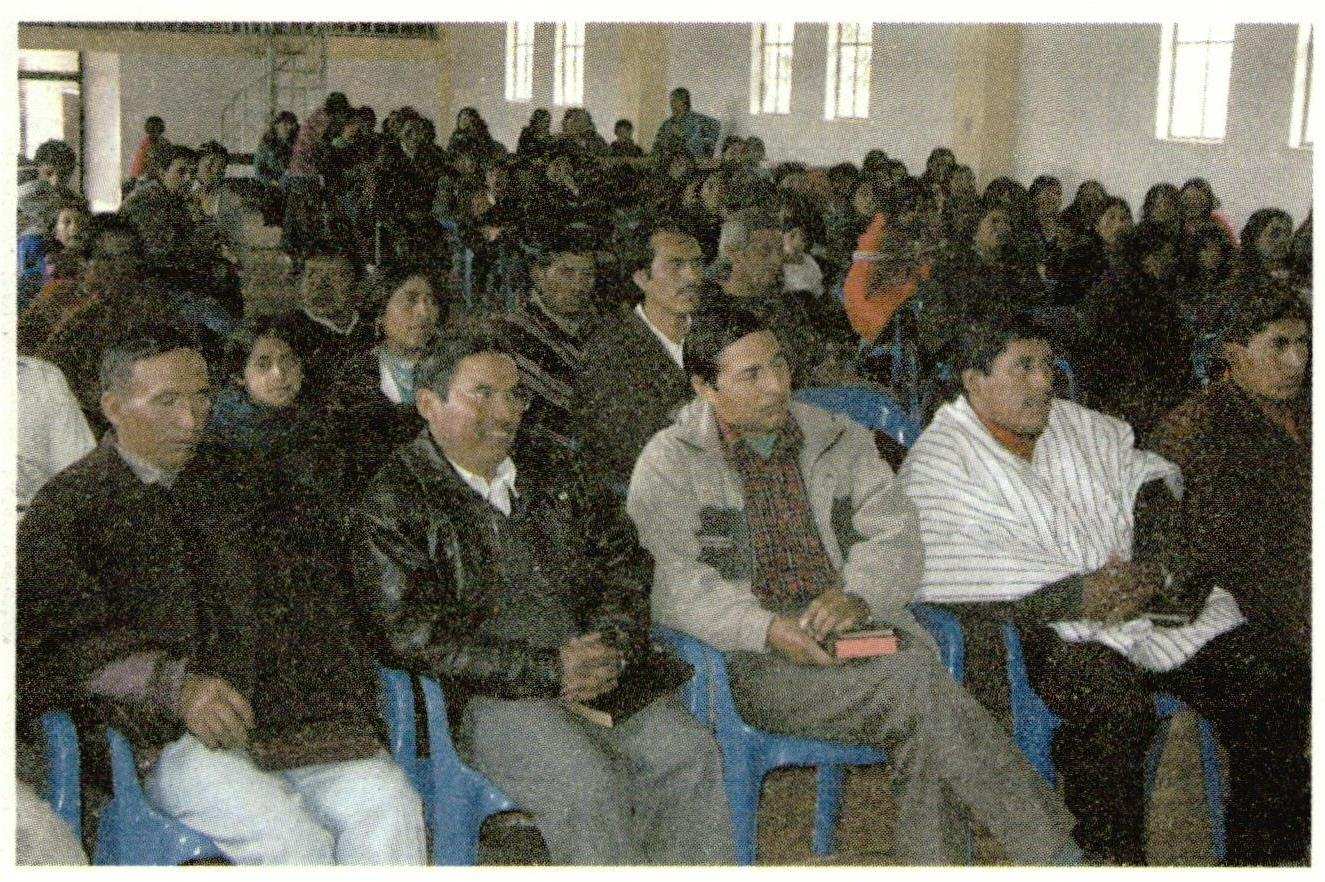 Mujeres q buscan hombres annonce formacion adulte