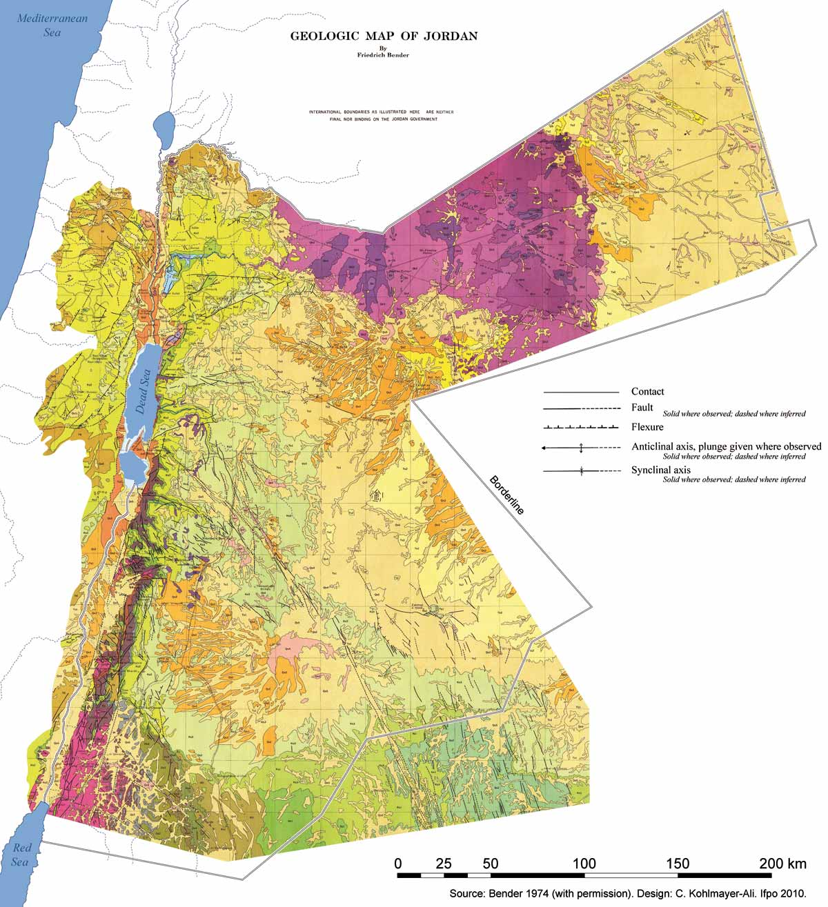 an analysis of the palestine and the jordan river and the mediterranean sea While its boundaries have changed since 1947, it is still located between the  mediterranean sea and the jordan river currently, palestine is.