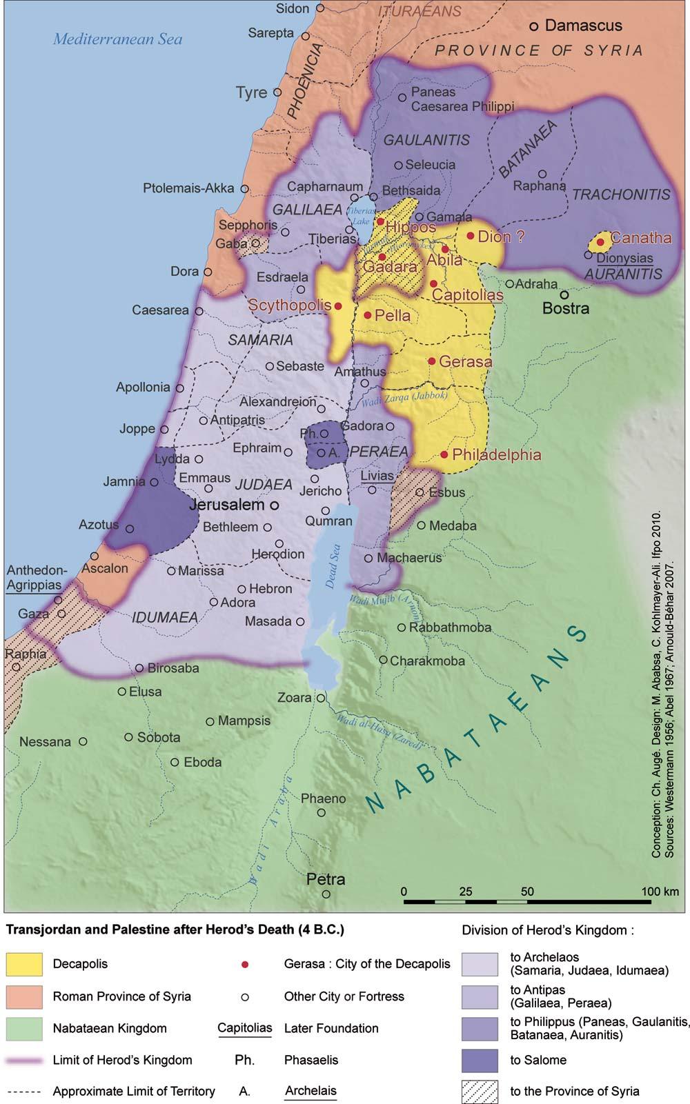 mapa de litueche sexta region in West Jordan