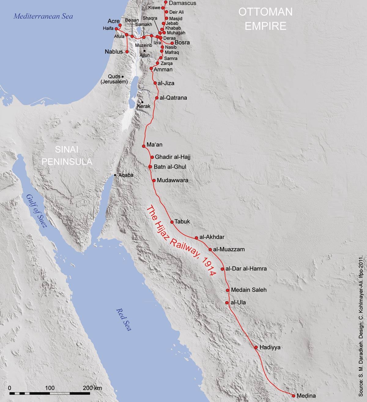 levant map with 5005 on 25074665721 also Nineveh home furthermore 5005 likewise Valetta Charging Scheme besides Le  bat De Reines De La Foire Du Valais 2015.