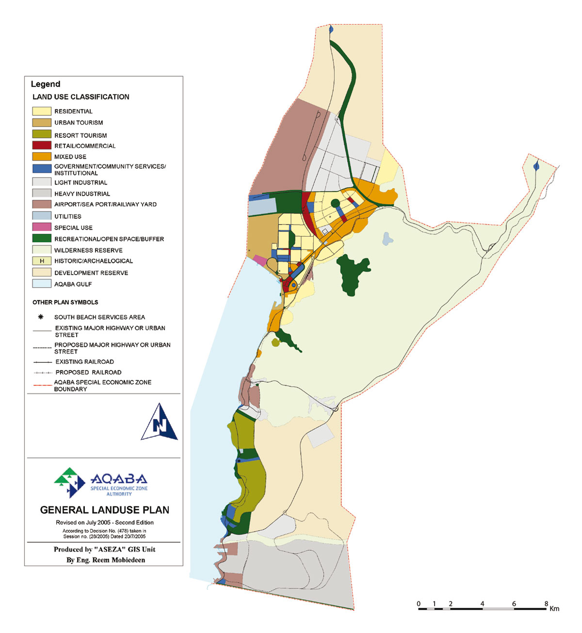 Atlas Of Jordan Aqaba An Extra Territorial City Presses De L Ifpo # Bibliotheque Saraya