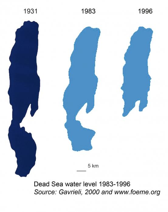 Atlas of Jordan - The Red Sea-Dead Sea C - Presses de l'Ifpo on mediterranean sea, strait of hormuz map, death valley, black sea map, gulf of aqaba map, suez canal on map, red sea, black sea, gulf of aden map, gulf of oman map, sea of galilee map, israel map, aral sea, negev desert map, salton sea, mariana trench, haifa map, red sea on map, mount everest, southwest asia map, caspian sea map, egypt map, empty quarter map, bosporus map, great salt lake, mediterranean map, jordan map, jordan river, aegean sea map, caspian sea, sea of galilee, western wall, jerusalem map, tel aviv,