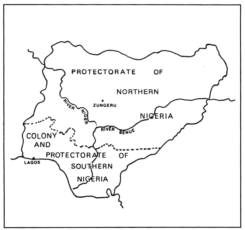 House of Representatives (Nigeria)