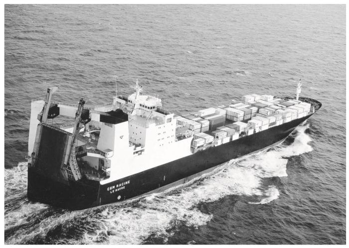 francisation bateau pavillon belge