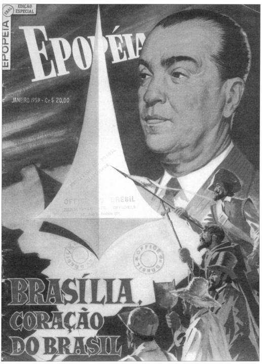 Vitesse datant de Brasilia Brancher le commutateur de lumière à deux voies