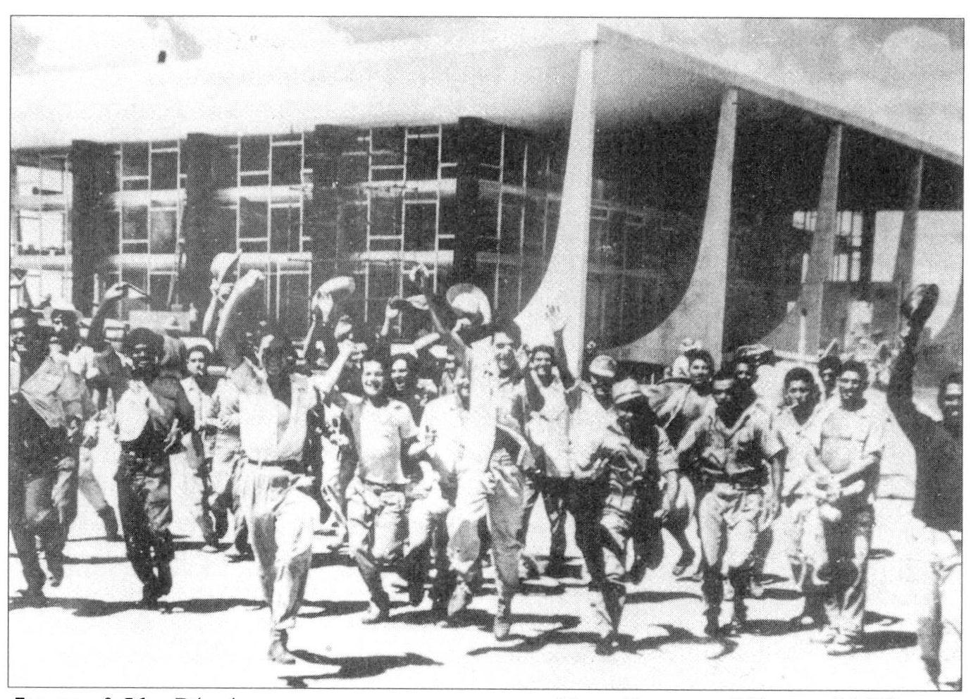Vitesse datant de Brasilia rencontres compréhension de lecture