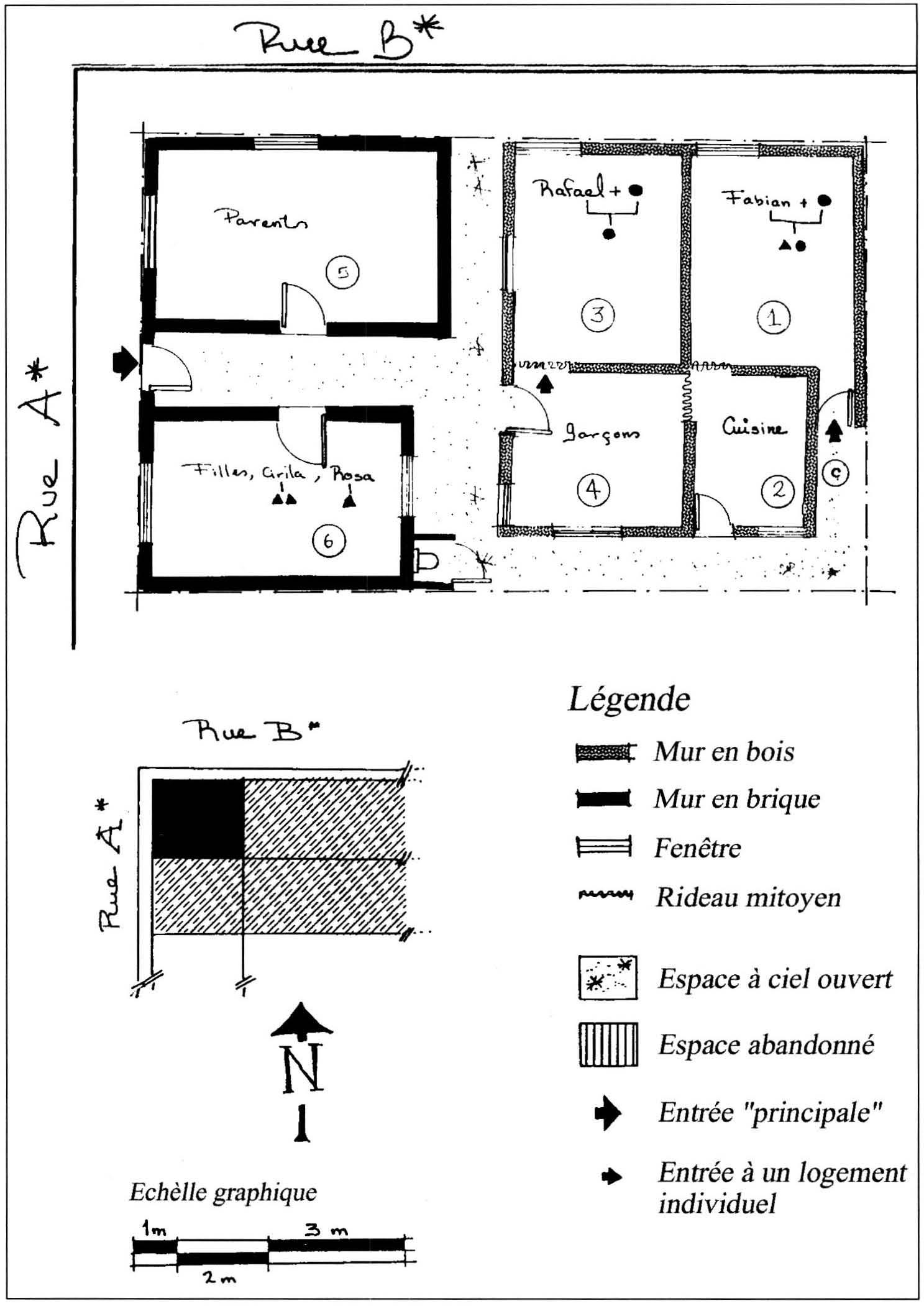 naviguer dans le d sert l 39 auto construction d 39 une maison la construction de l 39 ind pendance et. Black Bedroom Furniture Sets. Home Design Ideas