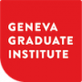 Graduate Institute Publications