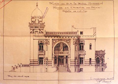 img-7 dans Architecture & Urbanisme