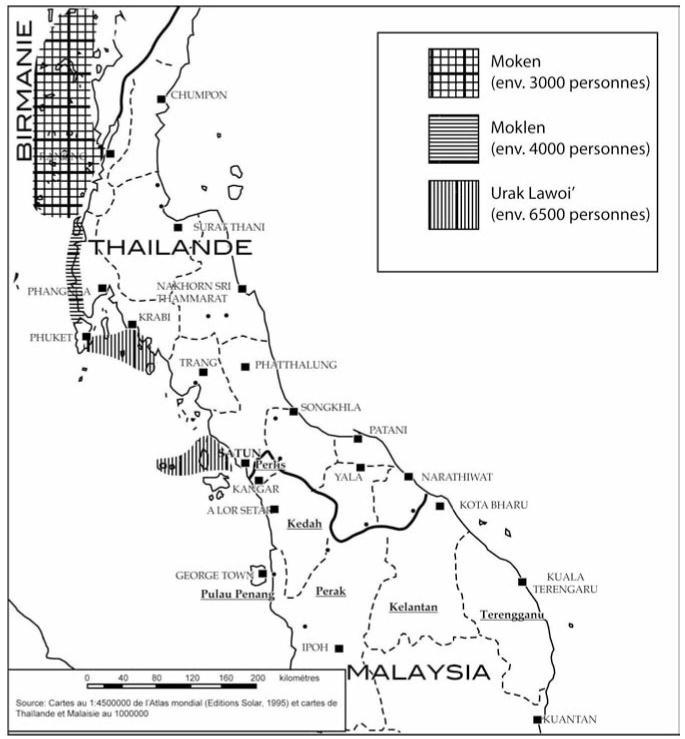 sites de rencontre de veuf indien malaisien